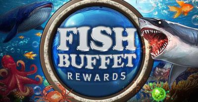 Fish-Buffet-Rewards