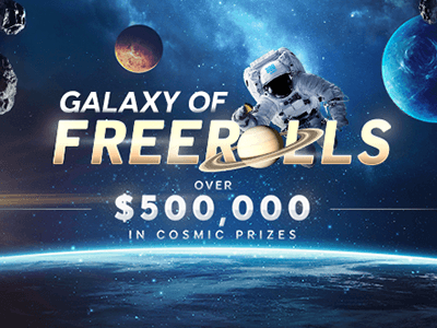 Galaxy-of-freerolls