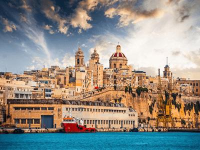 Malta-Poker-Fest