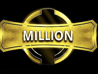 Million Bwin