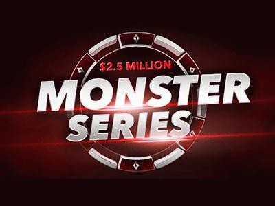Monster-Series-1