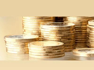 Non-Deposit-Bonuses