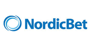 NordicBet Poker Rakeback Deal