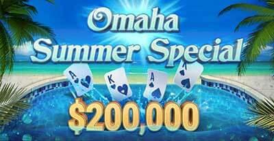 Omaha-Summer-Special