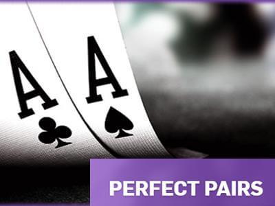 Perfect-Pairs-betfair