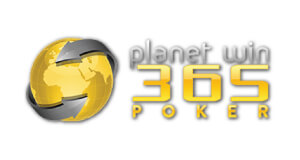 PlanetWin Poker Rakeback Deal