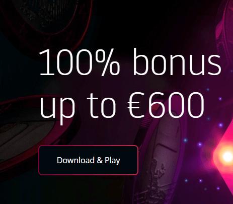 Run-It-Once-Deposit-Bonus