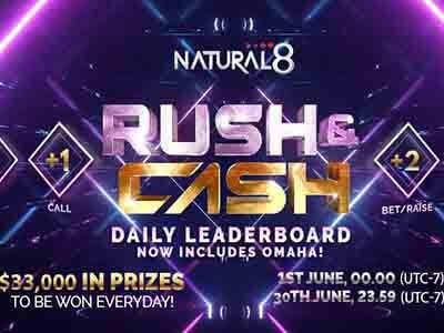 Rush-and-Cash-1