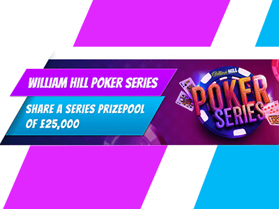WH-Poker-Series