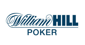 William Hill Lobby