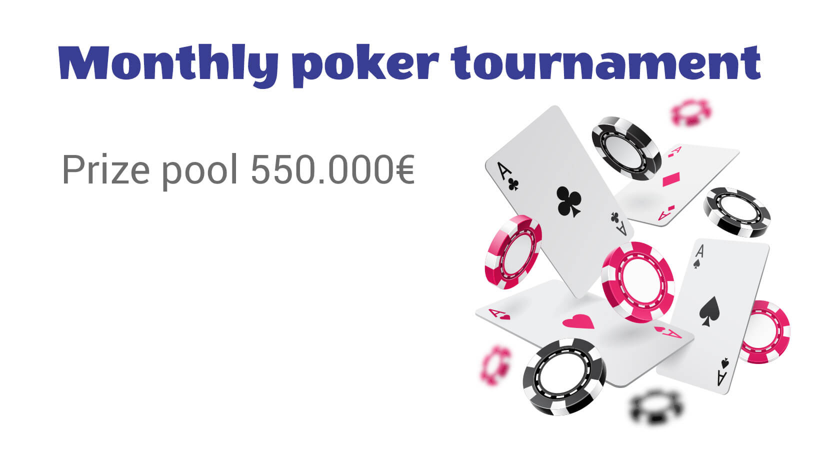 vbet Monthly Tournaments With Guaranteed Prize