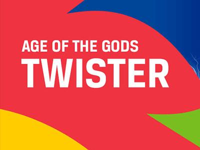 age-of-gods-