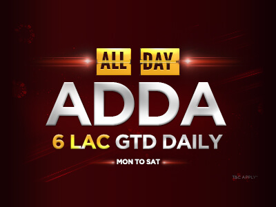 all-day-adda52