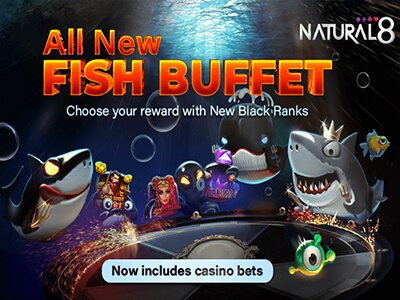 all-new-fish-buffet