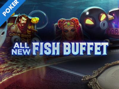 allnew-fish-buffet
