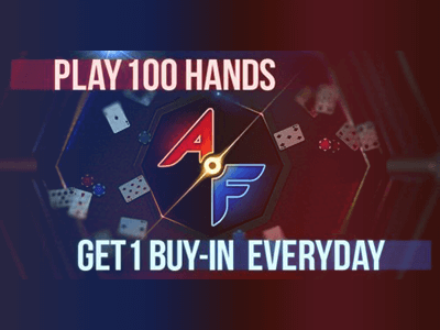 aof-100-hands