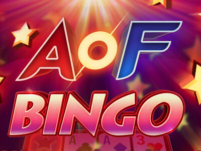 aof-bingo-1