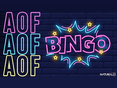 aof-bingo-natural8