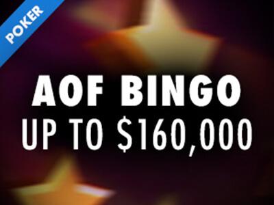 aof-bingo