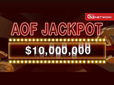 aof-jackpot-Bestpoker