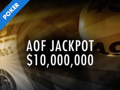 aof-jackpot-betkings