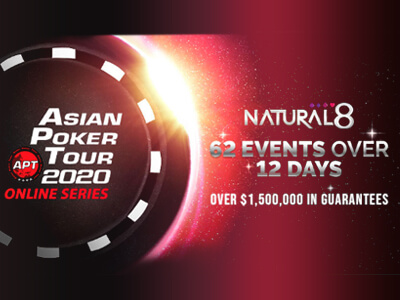 asian-poker-your-online-series