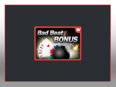 bad-beat-bonus-winner-poker