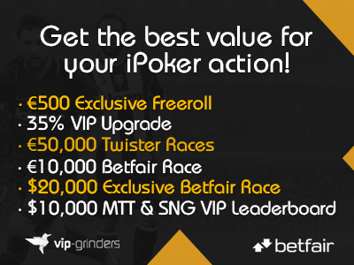 betfair-400x300-rb-review