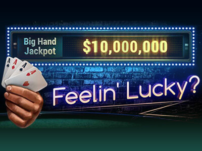 big-hand-jackpot-10-000-000-Bestpoker