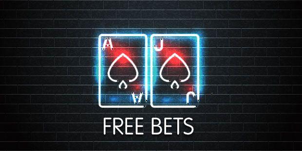 Intertops Blackjack Free Bets