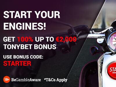 bonus-tonybet