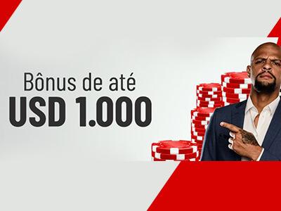 bonus-usd