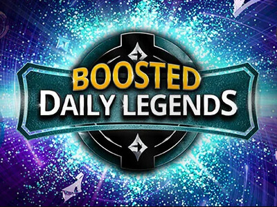 boosted-daily-legends