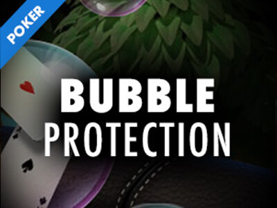 bubble-protection-betkings