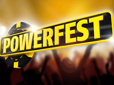 bwin powerfest