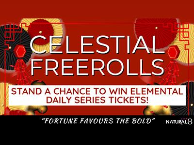 celestial-freerolls-natural8