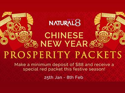 chinese-new-year-natural8