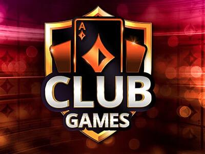 club-games
