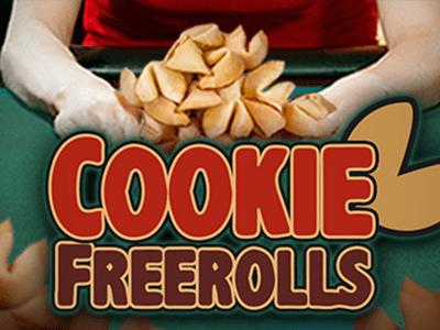 cookie-freerolls