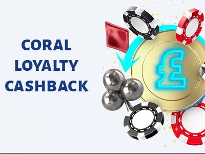 coral-loyalty