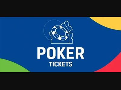 coral-poker-tickets-2-