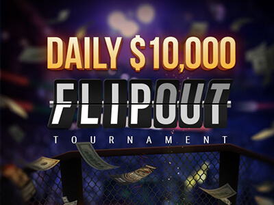 daily-flipout-tournament