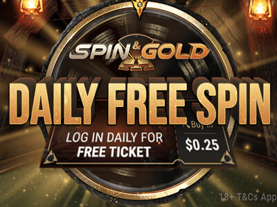 daily-free-spin