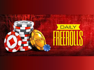 daily-freerolls-redstar