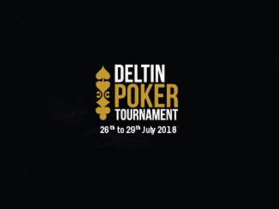 deltin-poker-1