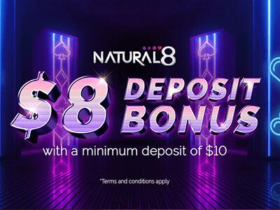 dep-bonus