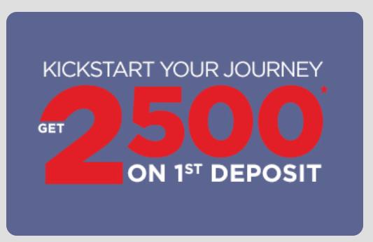 adda52 deposit bonus