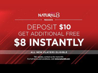 deposit-10-natural8