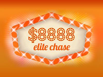 elite-chase-natural8