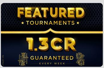 adda52 featured tournaments